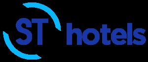 ST Hotels