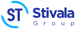 ST Stivala Group