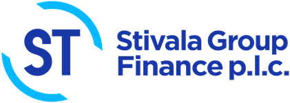 Stivala group Finance p.l.c.